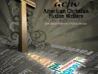 2009acfwcover