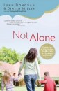 not-alone-sm