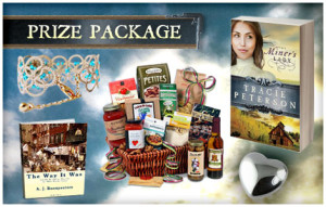 miners-prize-package