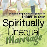 spiritually-unequal-marriage